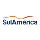 Logo Sulamerica